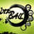 Ink Ball logo