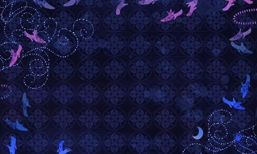 De twaalf dansende prinsessen - screenshot thumbnail