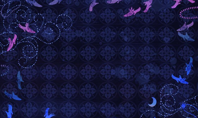 De twaalf dansende prinsessen - screenshot