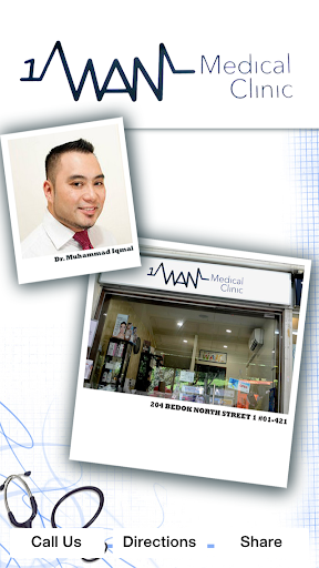 WAN Medical Clinic