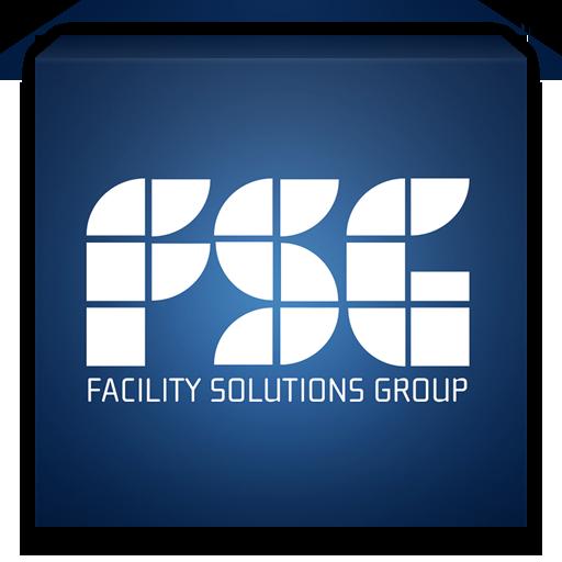 Facility Solutions Group 教育 App LOGO-APP試玩
