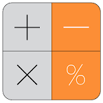 Calculator Without Equals