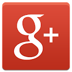 Google+ v6.0.0.99065591