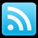 華文News logo