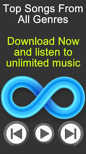免费音乐播放器为Android|玩音樂App免費|玩APPs