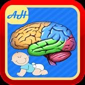 Asah Otak