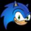 DroidGear 0.1.3 icon