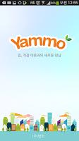 Screenshot of 국내최대 지역모임어플, 얌모3.0(무료)