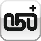 050 Plus Android APK Download Free By NTT Communications Corporation