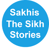 Sakhis - The Sikh Stories