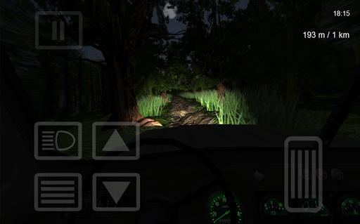 Voyage: Eurasia Roads 1.1 screenshots 8