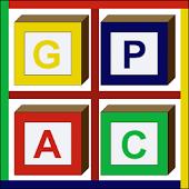 G. Paediatric Anesthesia Calc
