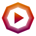 PicMotion – vidéo diaporamas icon