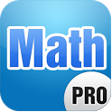 Math PRO for Kids icon