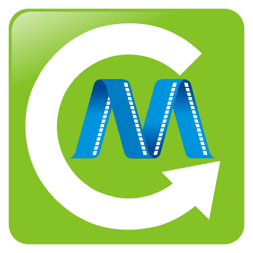 Media Conve.. file APK for Gaming PC/PS3/PS4 Smart TV
