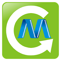 Media Converter 0.8.0