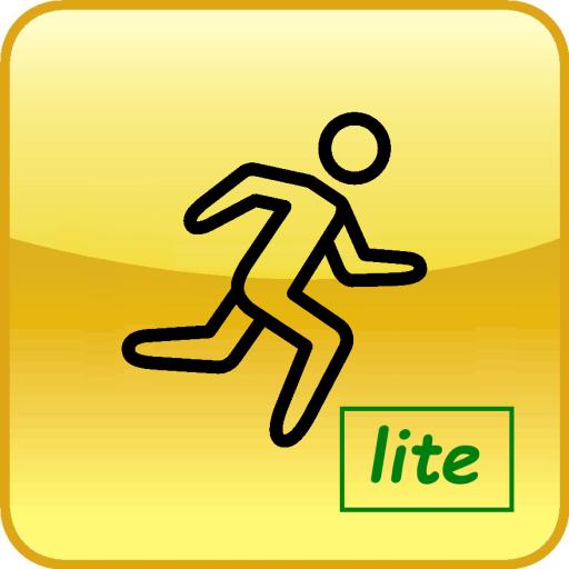 Мобильный кладовщик lite 商業 App LOGO-APP試玩
