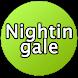 Nightingale Ringtone Free