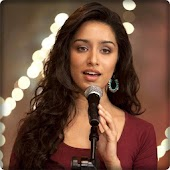 Aashiqui 2 All RingTones