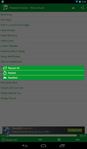 玩免費健康APP|下載音樂放鬆 app不用錢|硬是要APP