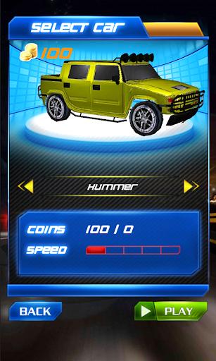 賽車:變壓器3D|玩賽車遊戲App免費|玩APPs