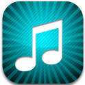 Ringtone Maker MP3 MusicCutter icon