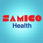 Samico Health