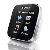 SmartWatch Verizon