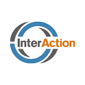 InterAction Forum 2011 logo