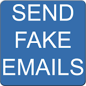 Anonymous,fake,prank emails