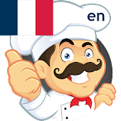 The French Chef - Recipes