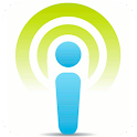 Internet Info (IP Tools) icon