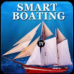 Smart Boating IV