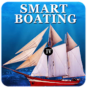 Smart Boating IV
