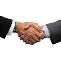 La Fuerza del Compromiso logo