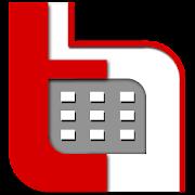 Tamam VoIP Mobile