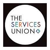 The Services Union (TSU)