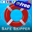 FREE Safe Skipper SafetyAfloat icon