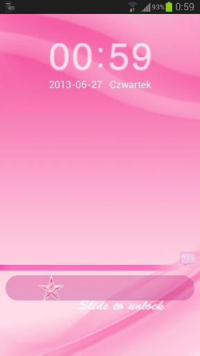 GO Locker pink style Buy