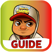 Subway Surfers Tips and Guides