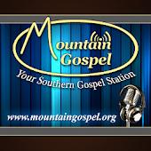 Mountain Gospel Radio