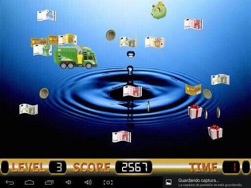Scrooging  screenshots 5