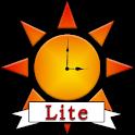 GoldenPicLite logo