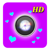 YouCam Perfect - Camera HD