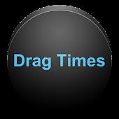 Drag Times