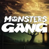 Monsters Gang