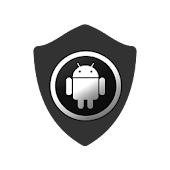 UltraShield App Lock