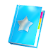 Ultimate Address Book Icon