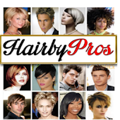 hairstyles and haircuts Pics