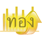 Gold Price Monitor / ราคา ทอง